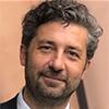 Alessandro Roggeri