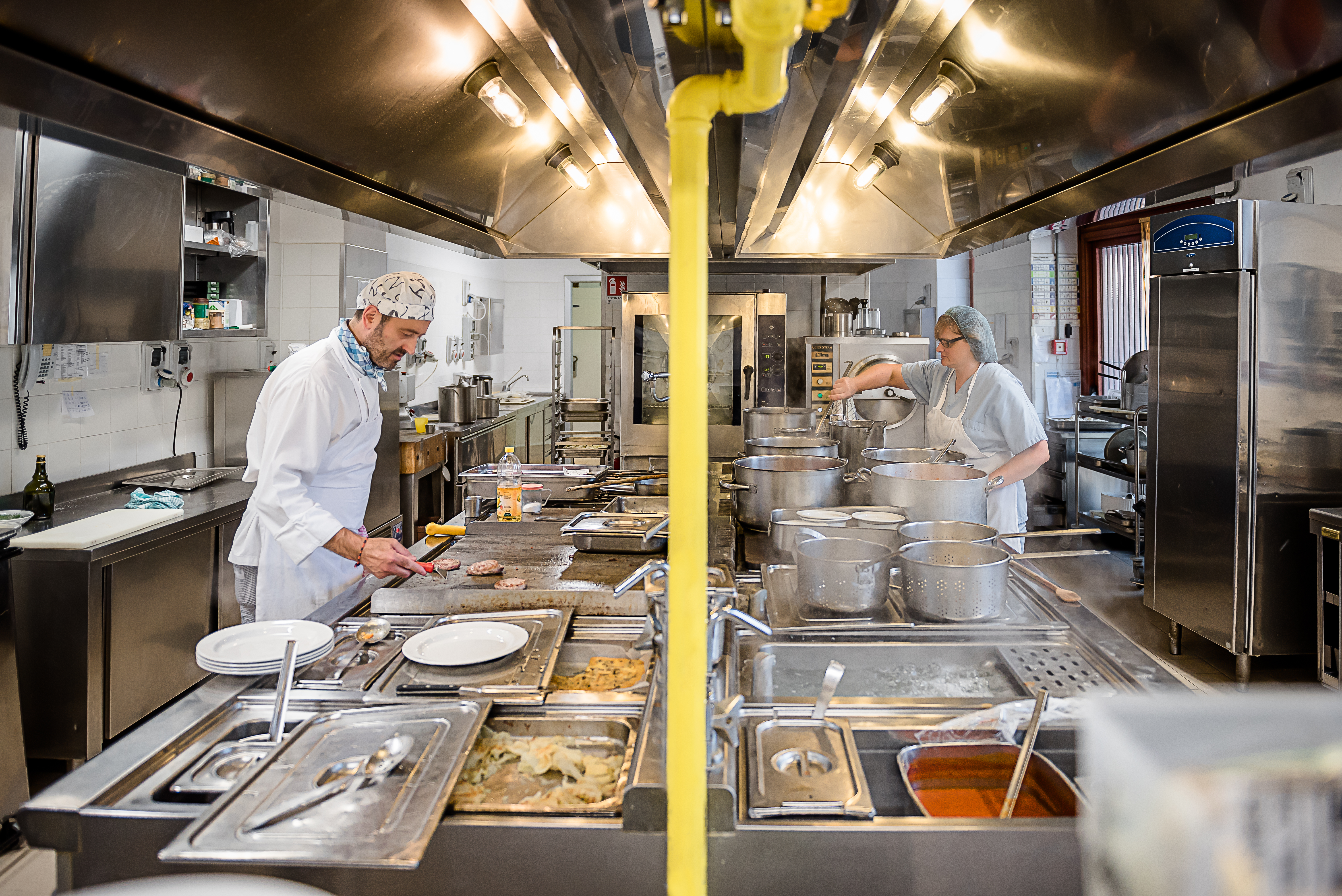 la-nostra-cucina-2