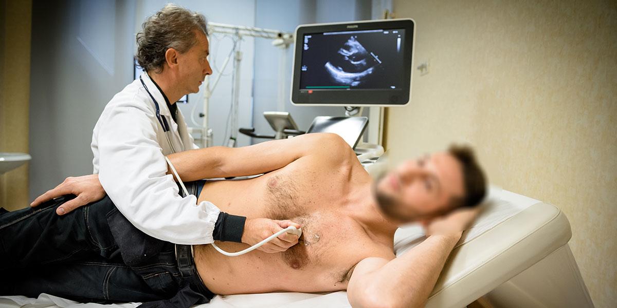 cardiologia-2