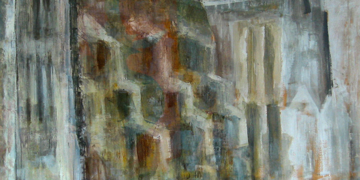 collezione-arte-quarenghi-1