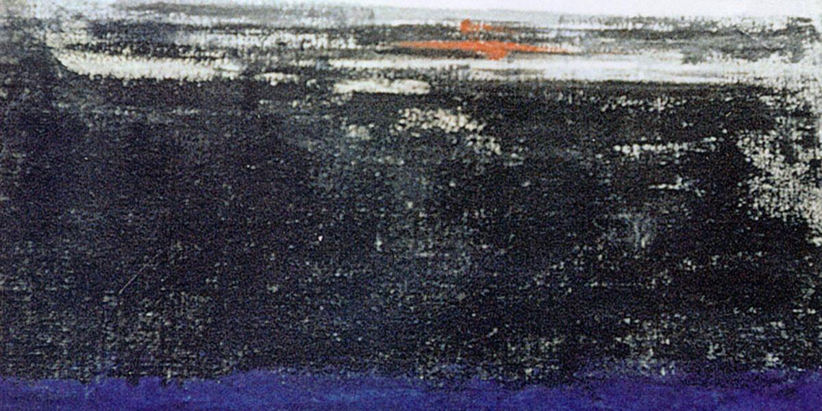 collezione-arte-quarenghi-2