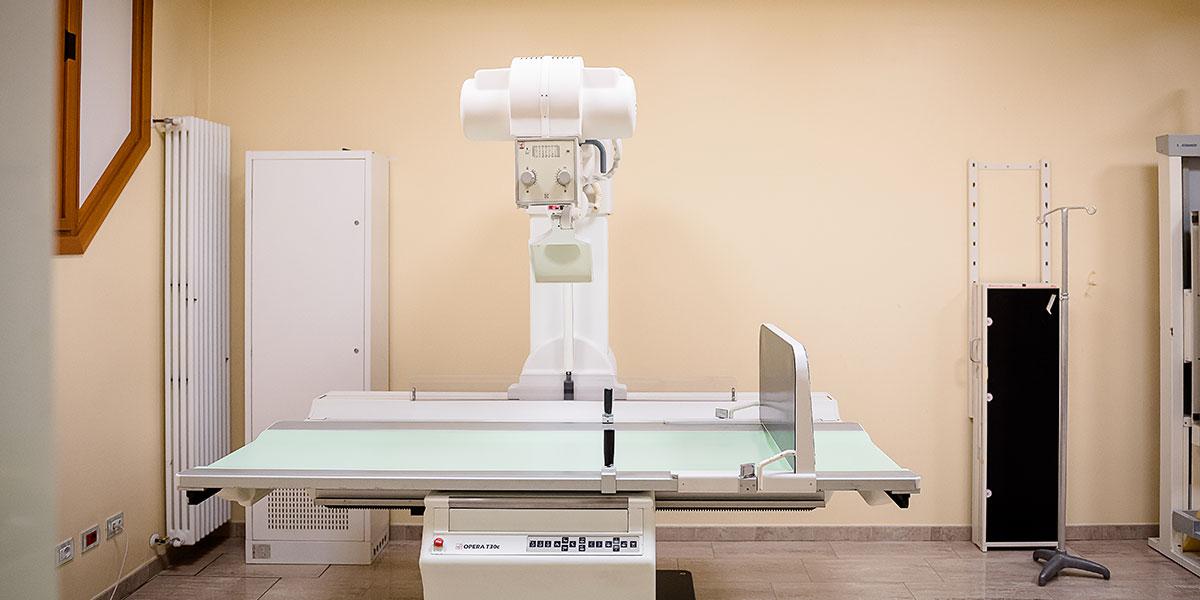 radiologia-per-immagini-4