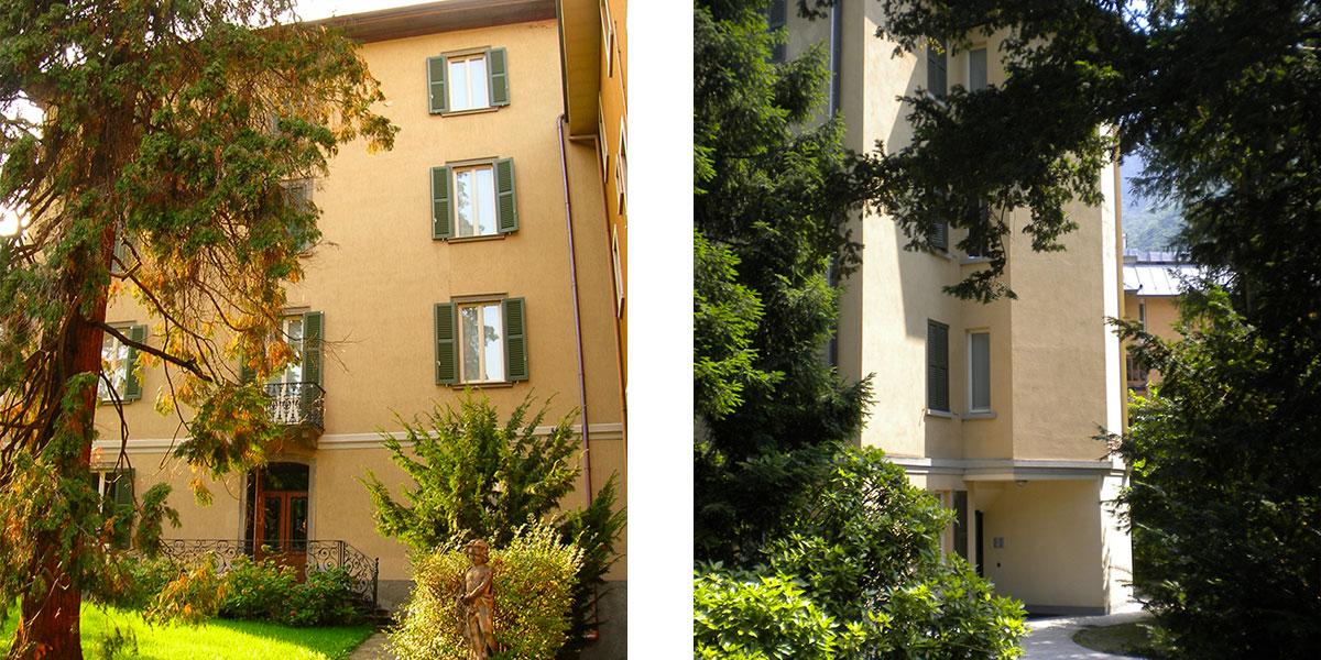 residence-casa-palazzolo-1