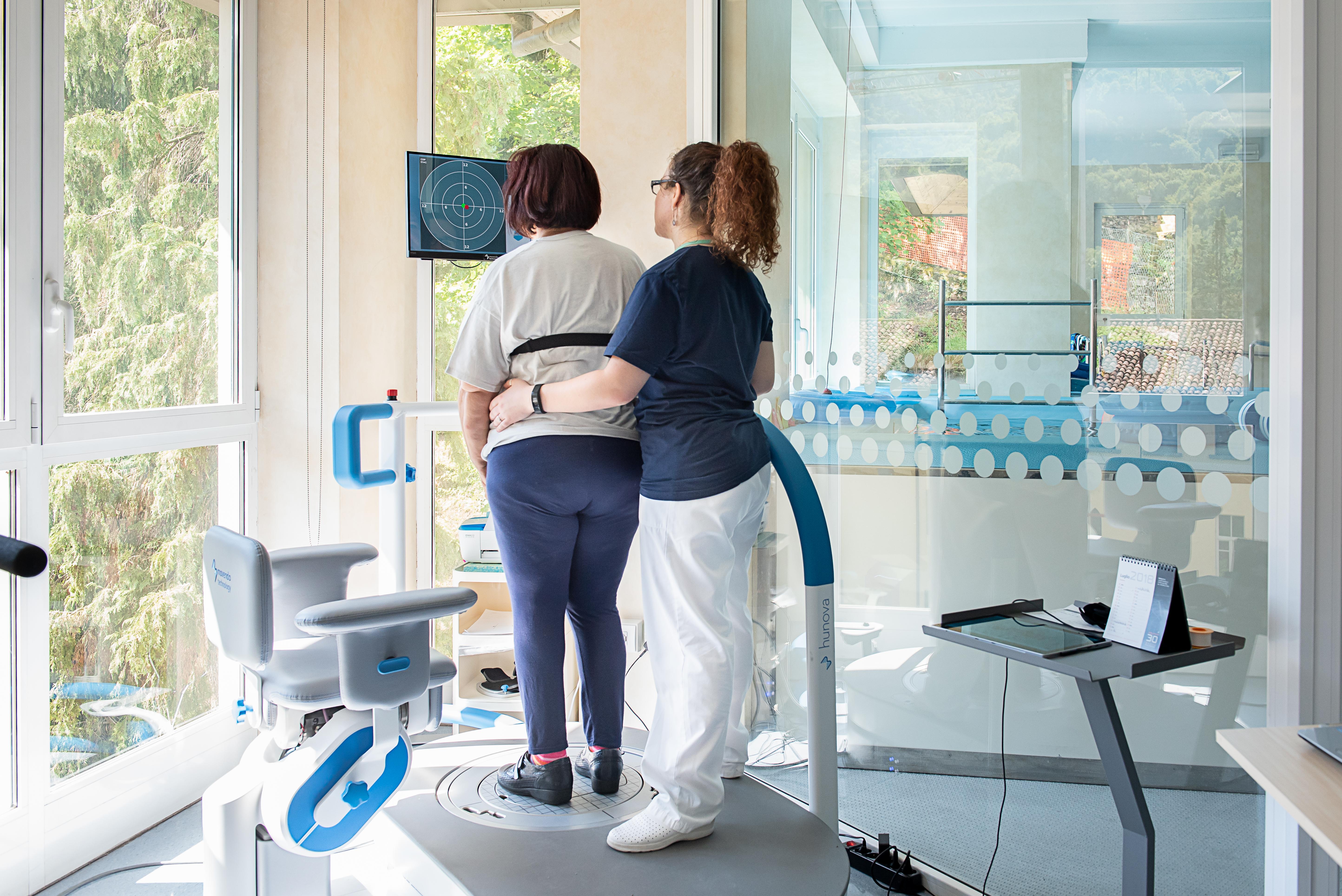 riabilitazione-neuromotoria-3