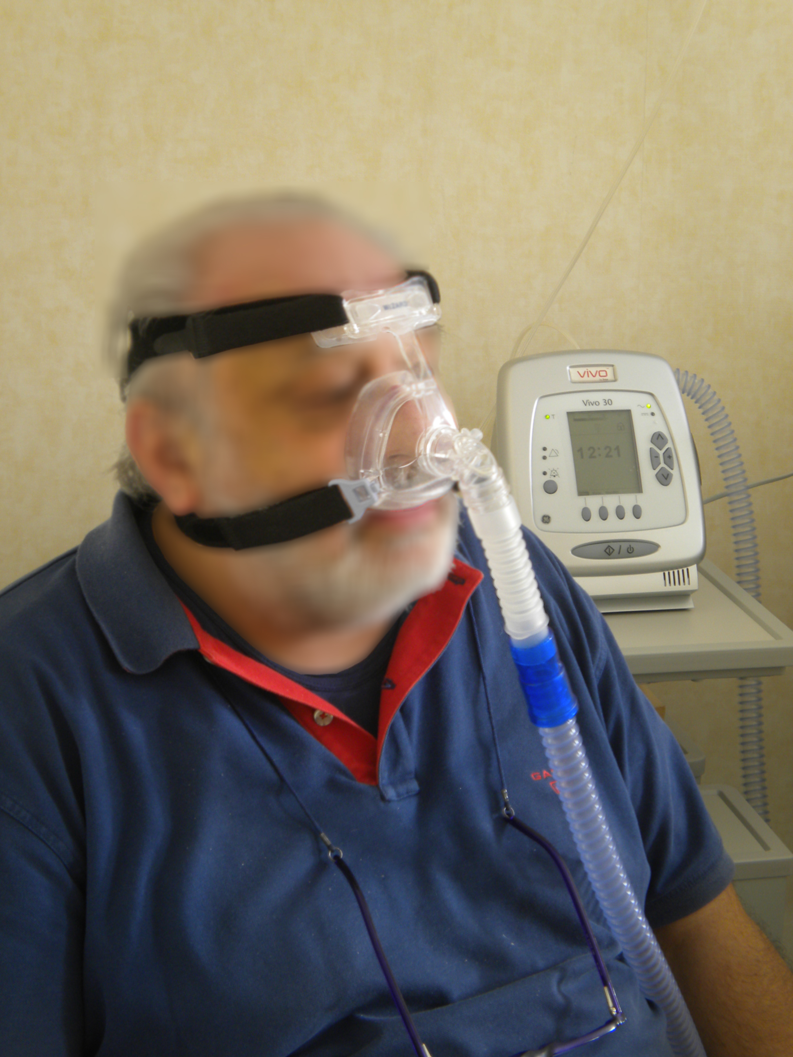 riabilitazione-respiratoria-1