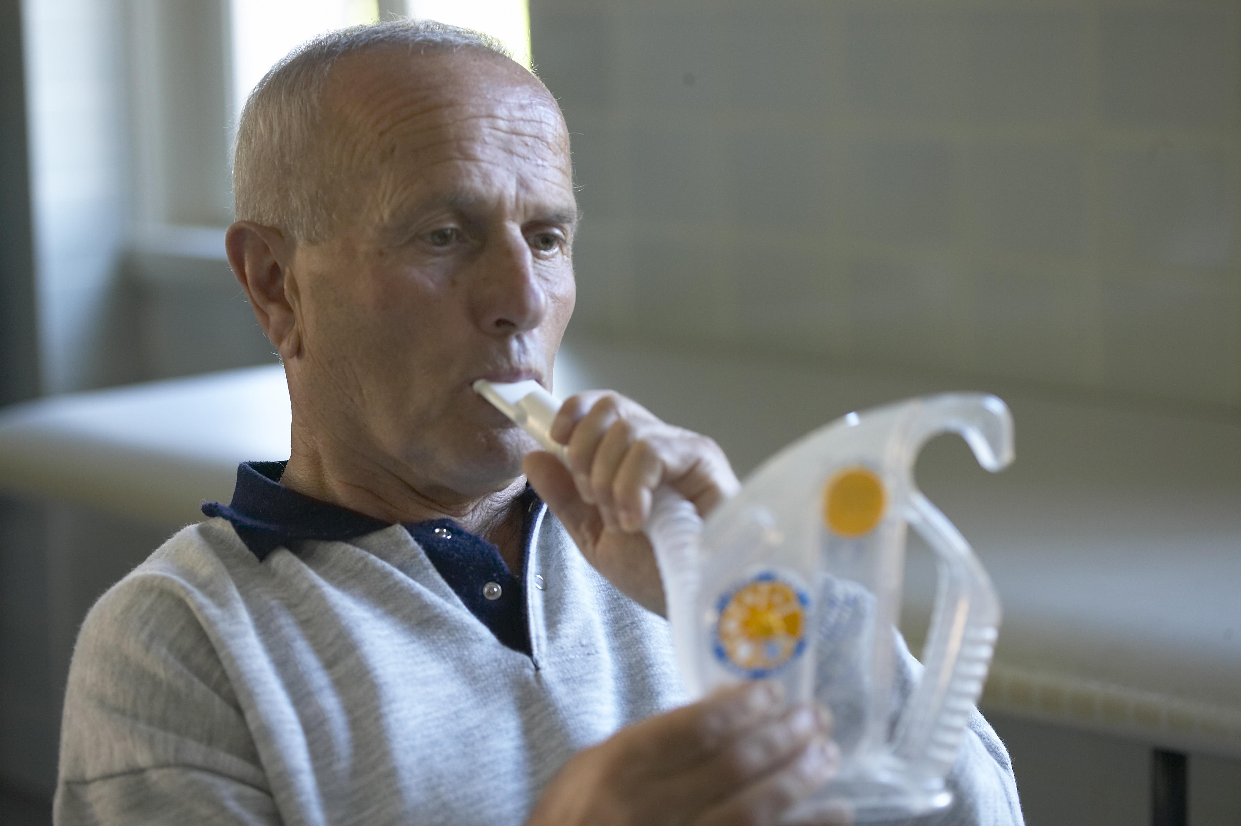 riabilitazione-respiratoria-2